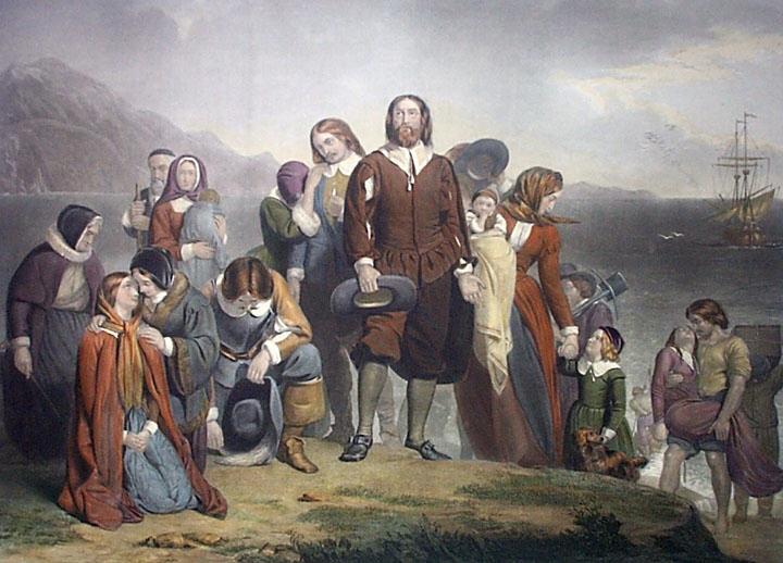 http://mansioninstitute.com/wp-content/uploads/2015/04/PilgrimFathers.jpg